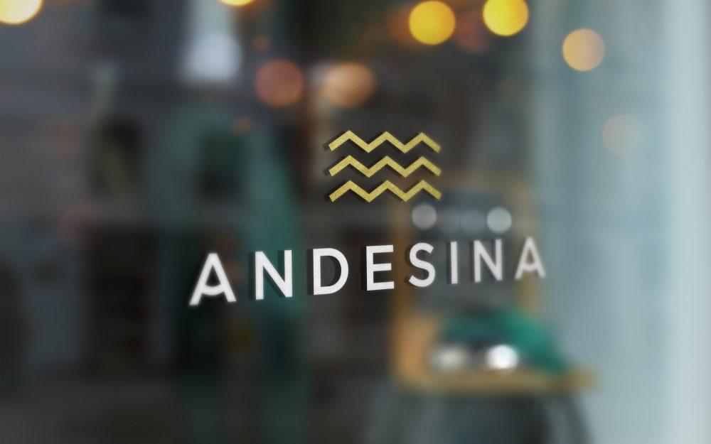 03-sindbad-gillain-andesina-small