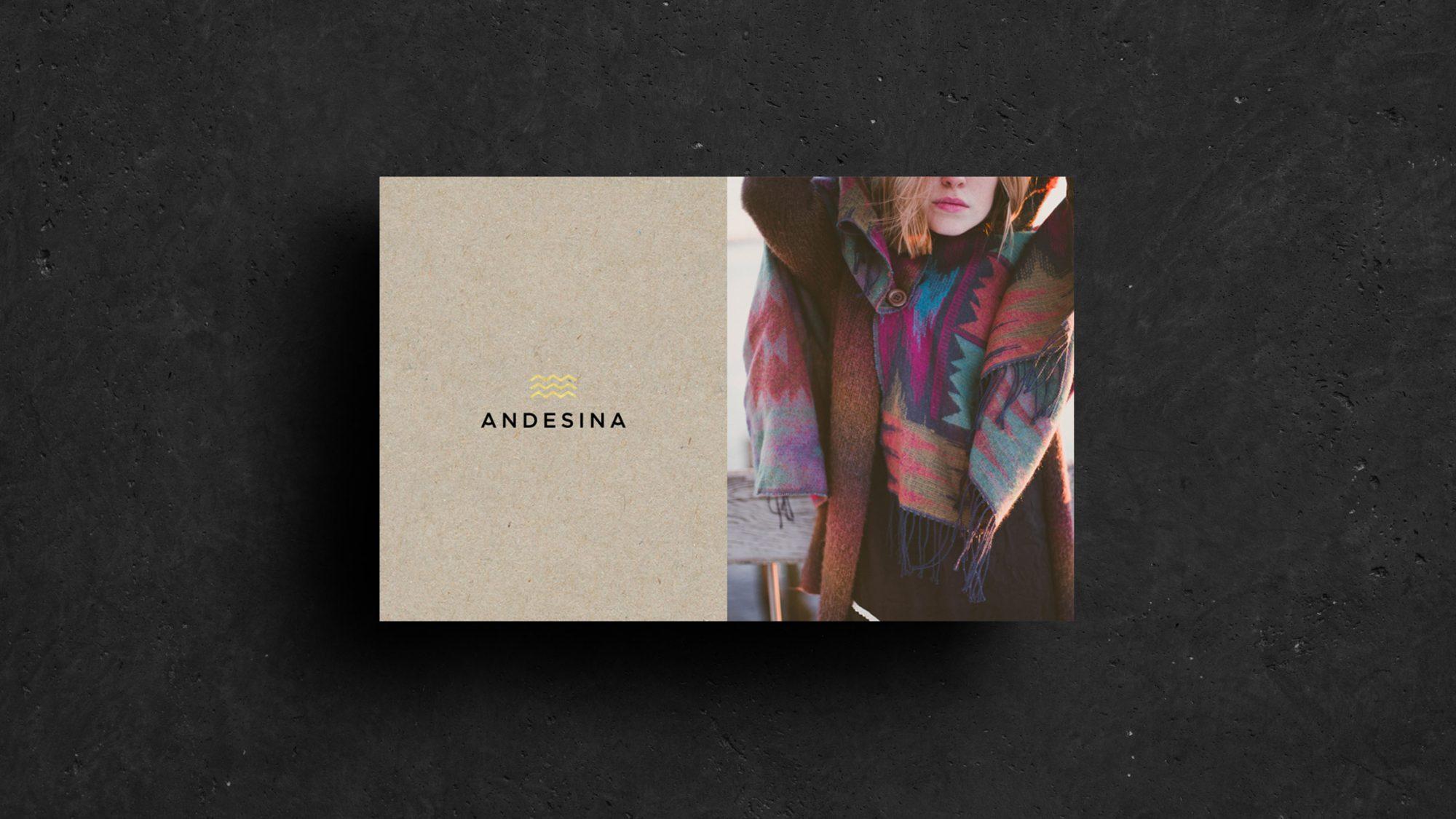 04-sindbad-gillain-andesina-big