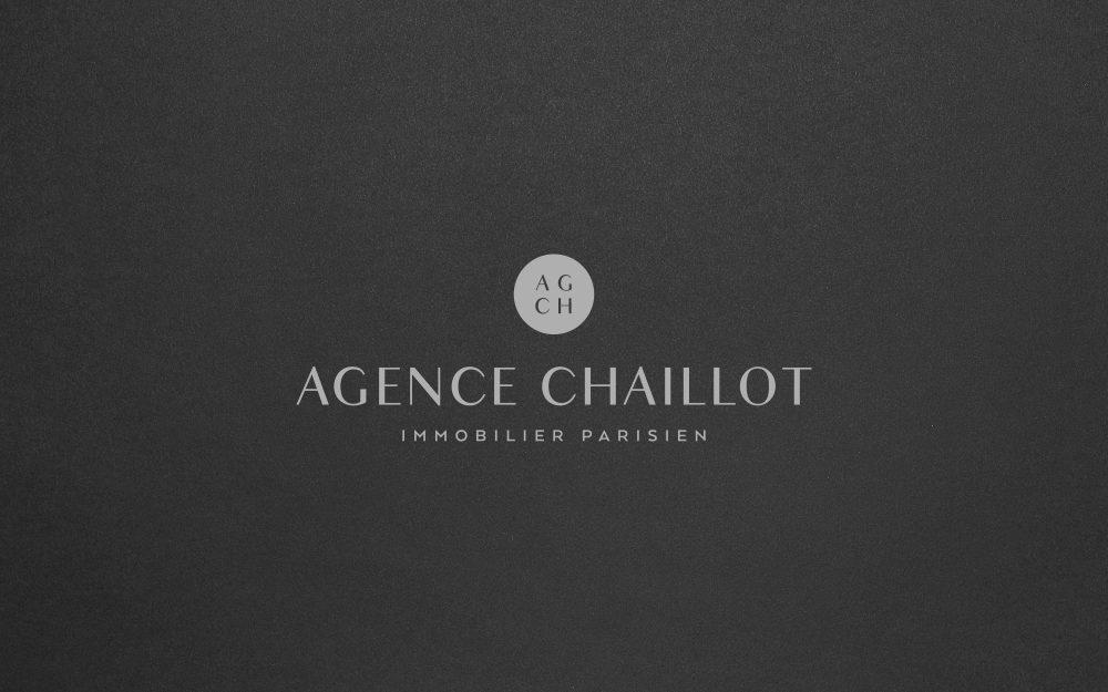01-sindbad-gillain-agence-chaillot-small