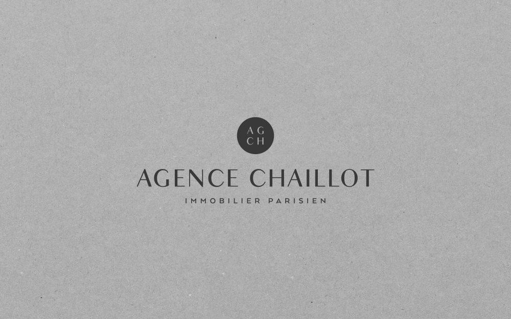 02-sindbad-gillain-agence-chaillot-small