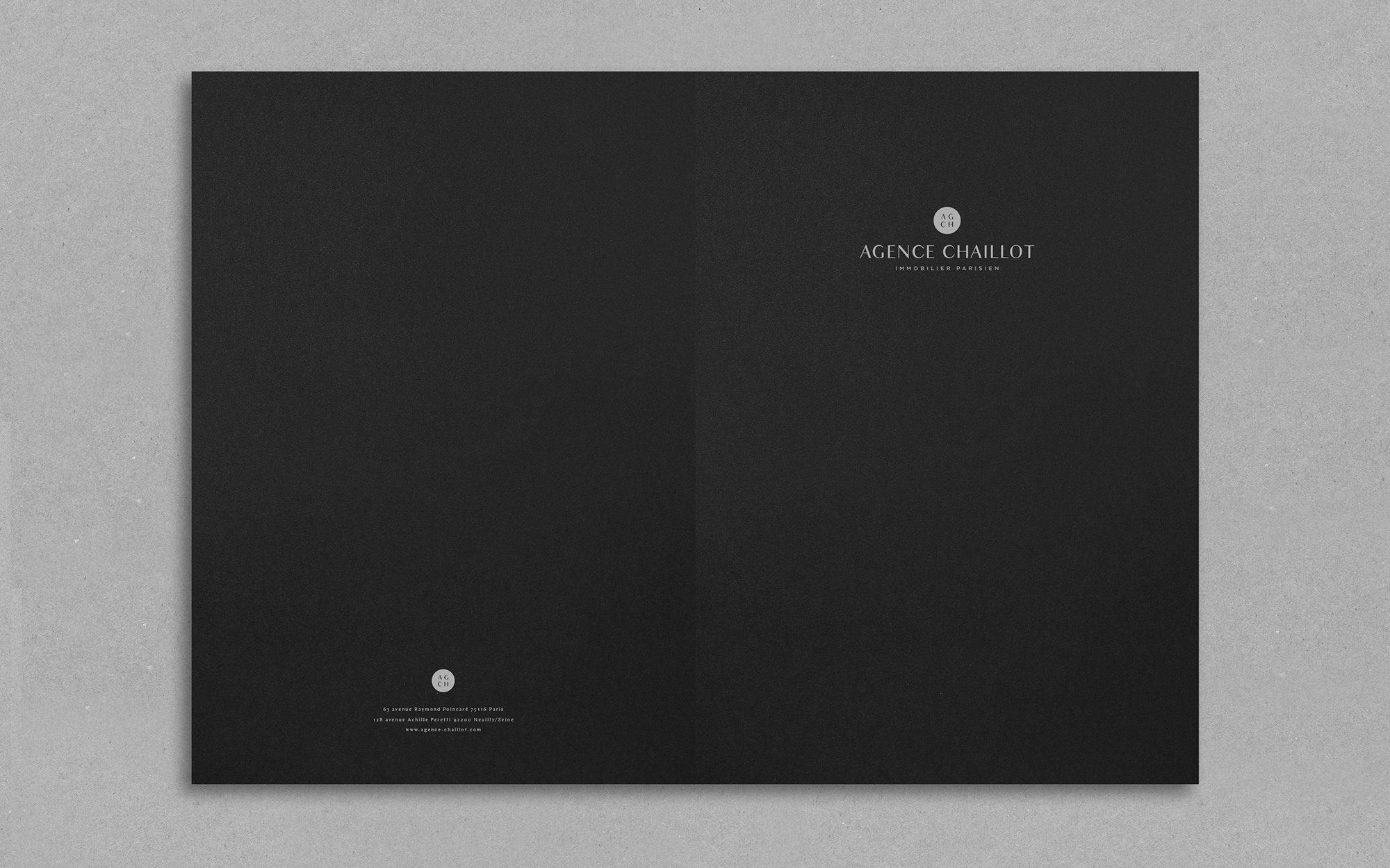 05-sindbad-gillain-agence-chaillot-big