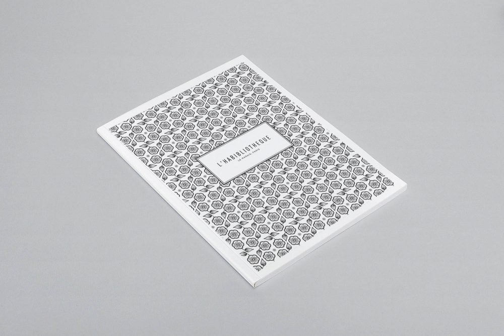 small-lhabibliotheque-sindbad-gillain-1