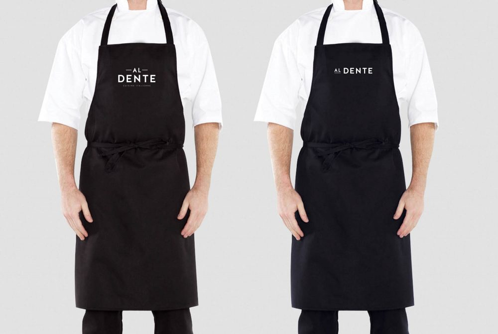06. small sindbad gillain Al Dente