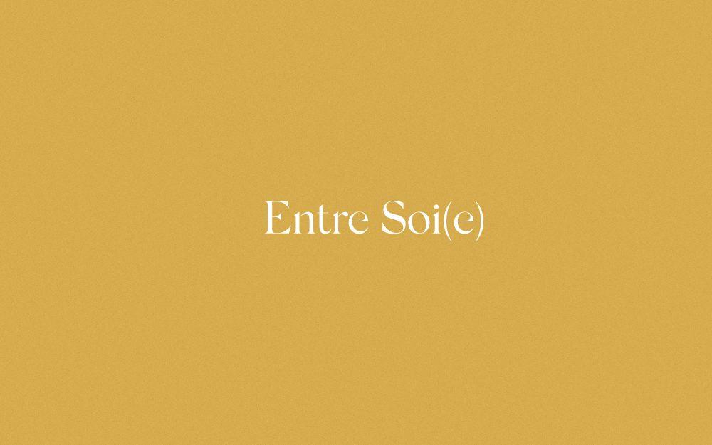 01-sindbad-gillain-entresoie-small