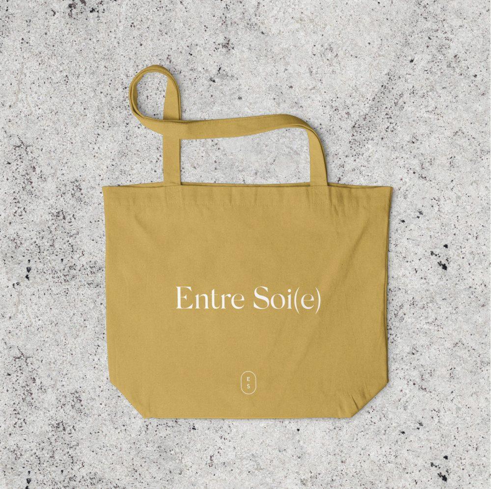 11-sindbad-gillain-entresoie-small